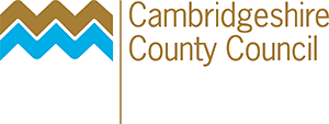 cambridgeshire-county-council