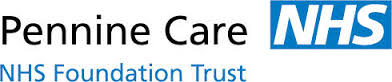 penine-care-trust