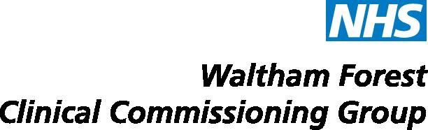 waltham-forest-ccg-logo