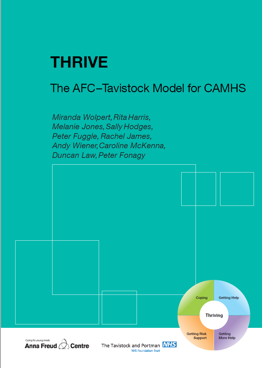 thrive-framework-publication