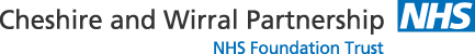 cheshire-and-wirral-partnership-nhs-foundation-trust