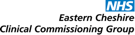 eastern-cheshire-ccg