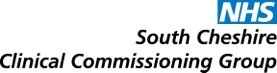 south-cheshire-ccg