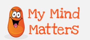 mymindmatters