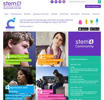 stem41